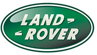 Land rover-L